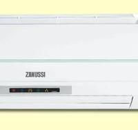 ZAS24151
