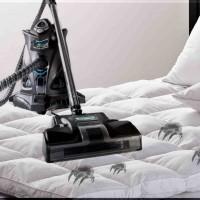 床褥清潔服務