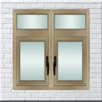 鋁窗檢驗維修